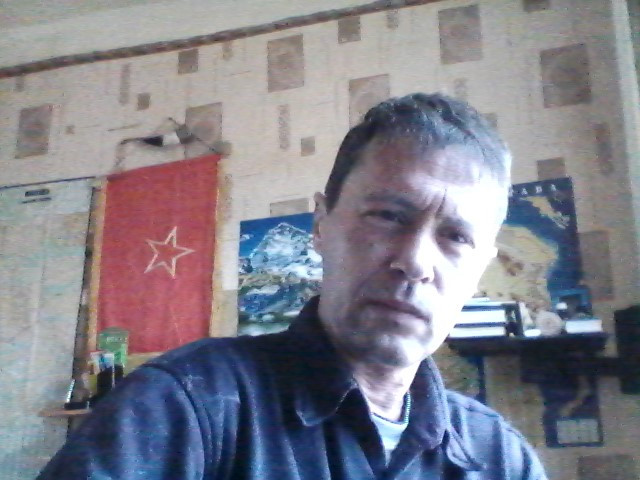Константин, Россия, Ярославль, 45 лет