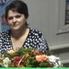 Ольга, Россия, Воронеж, 40 лет. Сайт одиноких мам и пап ГдеПапа.Ру