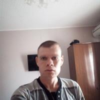 Алексей, Россия, Геленджик, 35 лет
