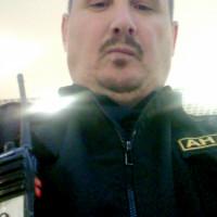 Дмитрий, Россия, Ижевск, 45 лет