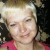 Лина, Россия, Нижний Новгород, 38 лет, 2 ребенка. Она ищет его: Здравого, адекватного мужчину.
