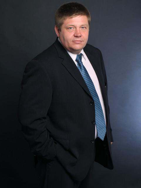 Александр Расков, Россия, Екатеринбург, 47 лет, 1 ребенок. Знакомство с отцом-одиночкой из Екатеринбурга