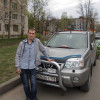 иван, Россия, Санкт-Петербург, 30 лет. Знакомство с мужчиной из Санкт-Петербурга