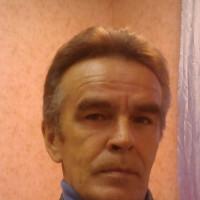 Влад, Россия, МО, 55 лет