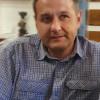Алексей, Россия, Казань, 41 год, 2 ребенка. Хочу найти Верную....