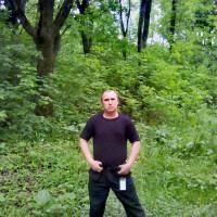 Евгений, Россия, Ефремов, 37 лет