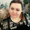 Татьяна, Россия, Сочи, 37 лет. Хочу найти Верного, трудолюбивого, который хотел бы семью и детей