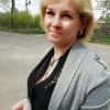 Светлана, Россия, Монино. Фотография 894519