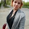 Светлана, Россия, Монино. Фотография 894518
