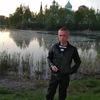 Михаил Грабовский, Санкт-Петербург, 35 лет, 1 ребенок. сами знаете
