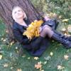 Наталия, Россия, Москва, 44 года, 1 ребенок. Хочу найти Ищу мужчину, для серьёзных отношений, возможно создание семьи