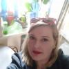 Анна, Россия, Москва, 46 лет, 3 ребенка. Познакомиться с женщиной из Москвы