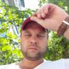 Илья, Россия, Санкт-Петербург, 30 лет. Работаю поваром.