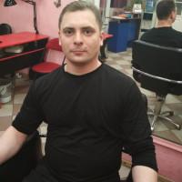 Алексей, Россия, Ивантеевка, 35 лет