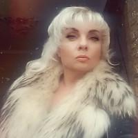 татьяна , Россия, Новороссийск, 40 лет
