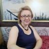 Ирина Новаковская, Беларусь, Другое, 52 года. Хочу познакомиться с мужчиной