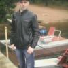 Роман Изволин, Россия, Санкт-Петербург, 39 лет, 1 ребенок. Хороший,добрый, ласковый человечек