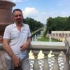 Юрий, Россия, Санкт-Петербург, 43 года, 1 ребенок. О себе???