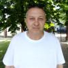Игорь, Беларусь, Минск, 49 лет, 1 ребенок. Хочу найти Хочу встретить женщину для серьезных отношении из Минска