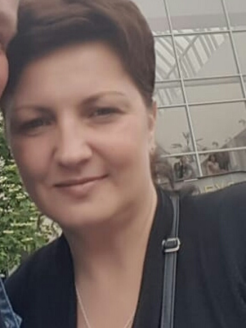 Оксана, Россия, Санкт-Петербург, 42 года, 1 ребенок. Сайт мам-одиночек GdePapa.Ru