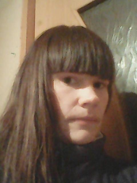 Елена, Россия, Буй, 32 года