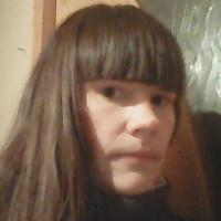 Елена, Россия, Буй, 34 года