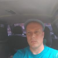 Саша, Россия, Йошкар-Ола, 34 года