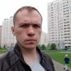 Павел, Россия, Москва, 36 лет, 2 ребенка. Хочу найти Ищу девушку от 26 до 40 лет. симпатичную. без вредных привычек. добрую в отношениях. без лишних замо