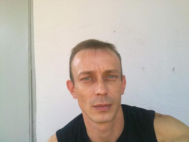 Сергей, Россия, Грязи, 42 года