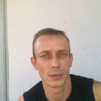 Сергей, Россия, Грязи, 44 года