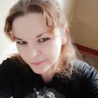 Анна, Россия, Тверь, 34 года