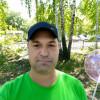 Николай, Россия, Екатеринбург, 43 года. Сайт отцов-одиночек GdePapa.Ru