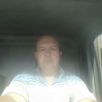 Сергей, Россия, Обнинск, 44 года
