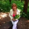 Татьяна, Россия, Москва, 50 лет, 2 ребенка. Хочу найти Чтобы быть достаточно счастливой.
