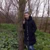 Ира, Россия, Краснодар, 39 лет, 1 ребенок. Знакомство с женщиной из Краснодара