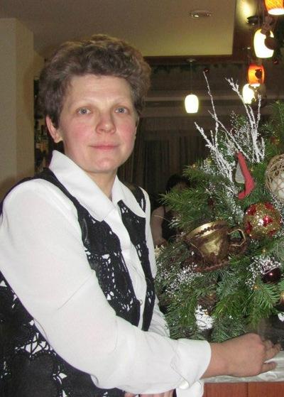 Евгения Васильева, Россия, Старый Оскол, 44 года