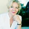 Наталья, Россия, Москва, 55 лет, 1 ребенок. Хочу найти Доброго. Не пьющего. Надёжного.