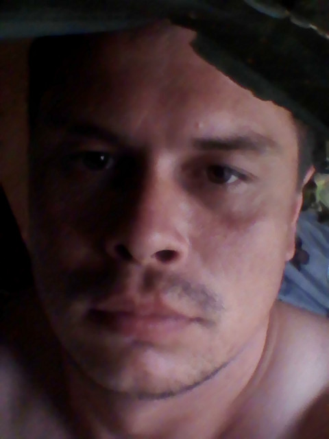 Анатолий, Россия, Кострома, 31 год