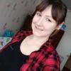 Юлия, 34, Россия, Мурманск