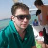 Дмитрий, Россия, Санкт-Петербург, 31 год, 1 ребенок. Хочу найти Умную, (что не поведётся), красивую(сумеет скрыть), обаят, превлекат. И тд  и ТП. И главное веселую)