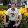 Вадим, Россия, Санкт-Петербург, 38 лет. Хочу познакомиться