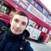 Константин, Россия, Санкт-Петербург, 32 года, 1 ребенок. Он ищет её: Рукодельницу, заботливую, хозяйственную.