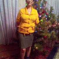 Светлана, Россия, Богучар, 43 года