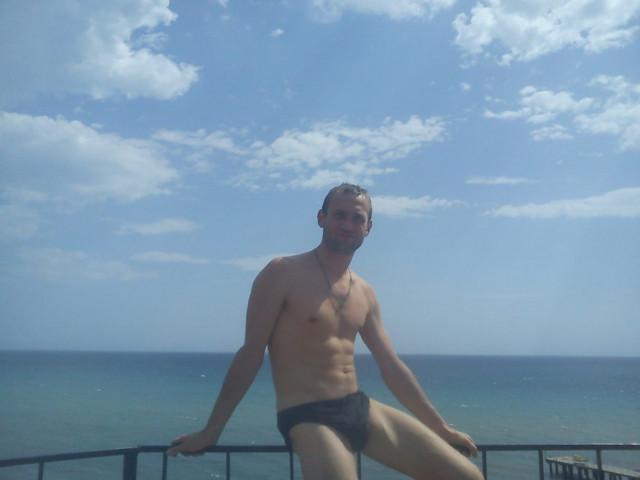 SiriusSAS, Россия, Рязань, 35 лет. Хочу найти Хочу встретить ту, что такая же по мировоззрению... Легкую на подъём, впечатлительную и не пуританку