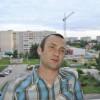 SiriusSAS, Россия, Рязань. Фотография 896800