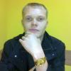 Игорь, Россия, Ижевск, 38 лет, 1 ребенок. Сайт одиноких мам и пап ГдеПапа.Ру
