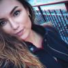 Юлия, Россия, Екатеринбург, 31 год. Живу в Перми! Переезд только после знакомства в Перми!  Верю в судьбу и в хорошего человека.  Жизн
