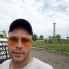 Vlad, Молдавия, Кишинёв, 32 года, 1 ребенок. Познакомиться с отцом-одиночкой из Кишинёва