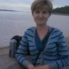 Наталья, Россия, Чебоксары, 37 лет, 3 ребенка. Не высокая, зеленоглазая шатенка