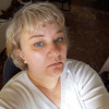 Светлана, Украина, Харьков, 45 лет, 5 детей. Хочу найти Доброго, честного, надежного..